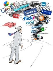 Social-Media-Crisis